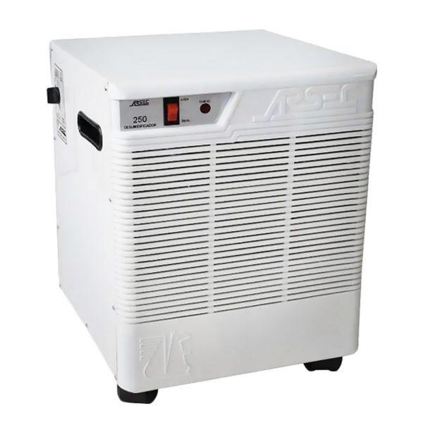 Desumidificador ARSEC 250