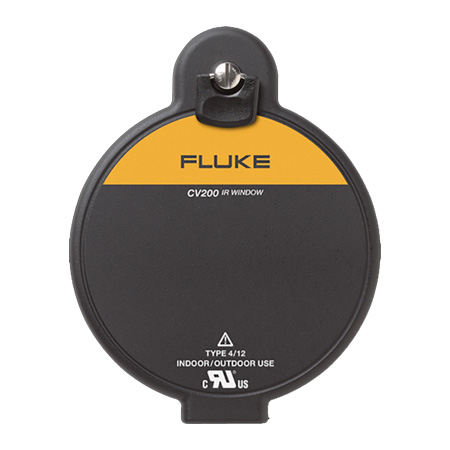 Fluke CV 200