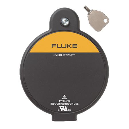 Fluke CV 201