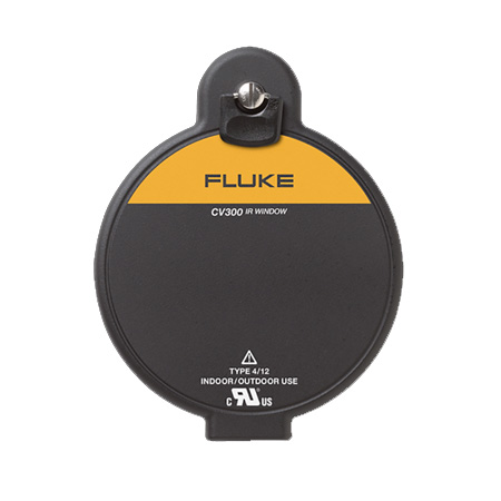 Fluke CV 300