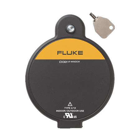 Fluke CV 301