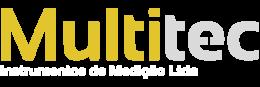 Multitec Instrumentos de Medição Ltda.