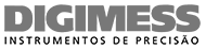 Logo Digimess